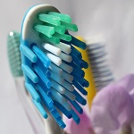 What To Look For In A Toothbrush