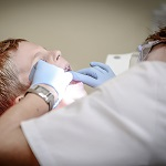 Your Child's Next Dental Appointment